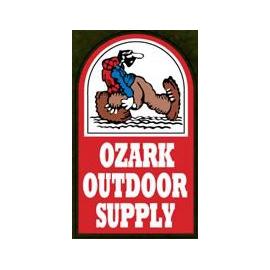 Ozark Outdoor Supply in Little Rock AR