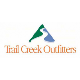 Trail Creek Outfitters in Glen Mills PA