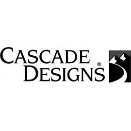 Find Cascade Designs at CC Outdoor Store