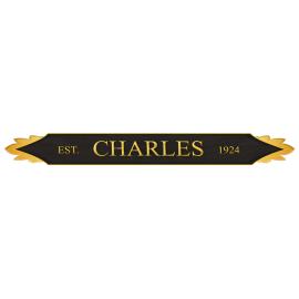 Charles Department Store in Katonah NY