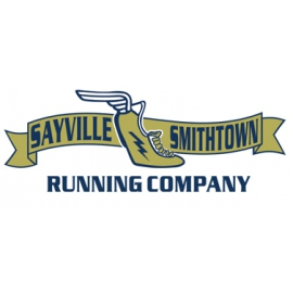 Sayville Running Company in Sayville NY