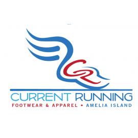 Current Running in Fernandina Beach FL