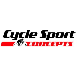 Georgia Cycle Sport in Chattanooga TN