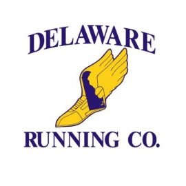 Delaware Running Company in Wilmington DE