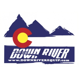 Down River Equipment in Wheat Ridge CO
