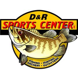 D&R Sports Center in Kalamazoo MI