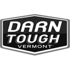 Find Darn Tough at Hickory & Tweed