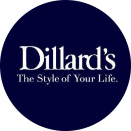 Dillard's in The Woodlands TX