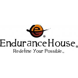 Endurance House Middleton in Middleton WI