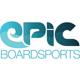 Epic Boardsports in Cocoa Beach FL