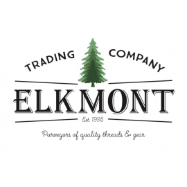 Elkmont Trading Company in Clemson SC