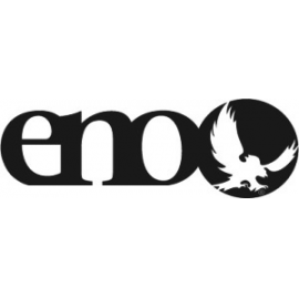 Find Eagles Nest Outfitters at Environeers