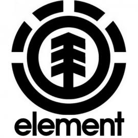Elements / Patagonia