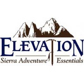 Elevation Sierra Adventure Essentials in Lone Pine CA