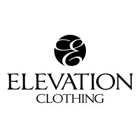 Elevation Clothing in Woodstock VT