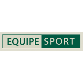 Equipe Sport in West Dover VT