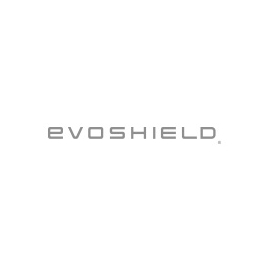 Find EvoShield at The Final Touch & Riverside Sports