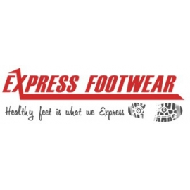 Express Footwear in Cookeville TN