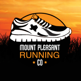 Mount Pleasant Running Company in Mt Pleasant TX
