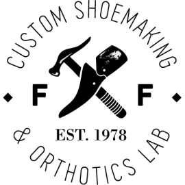 Foot Foundation in Elmira ON