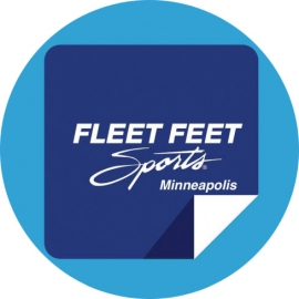 Marathon Sports - Fleet Feet Sports Minneapolis in Minneapolis MN