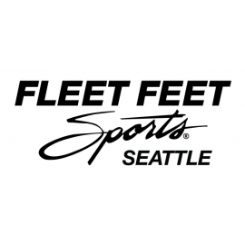 Fleet Feet Sports Seattle in Seattle WA