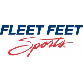 Fleet Feet Sports Cleveland in Strongsville OH