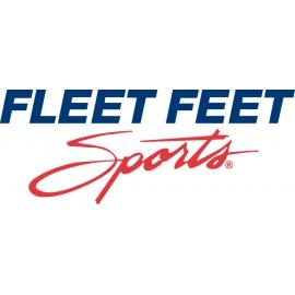 Fleet Feet Huntsville in Huntsville AL
