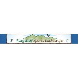 Flagstaff Sports Exchange in Howell NJ