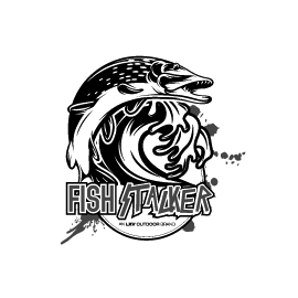 Find Fish Stalker at Tri-State Outfitters