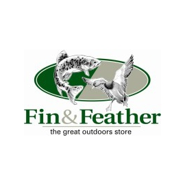 Fin & Feather in Iowa City IA