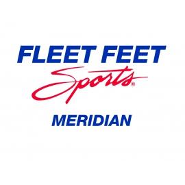 Fleet Feet Sports Meridian in Meridian ID