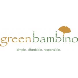 Green Bambino in Oklahoma City OK