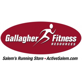 Gallagher Fitness Resources in Salem OR