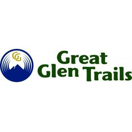 Great Glen Trails in Gorham NH