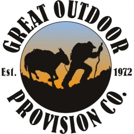 Great Outdoor Provision Co in Raleigh NC