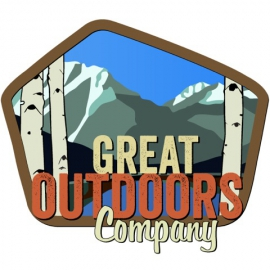 The Great Outdoors Company in Montrose CO