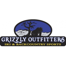 Grizzly Outfitters in Big Sky MT