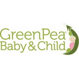 GreenPea Baby & Child in Cary NC
