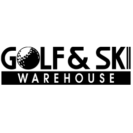 Golf & Ski Warehouse in West Lebanon NH