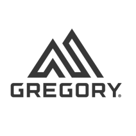 Find Gregory at REI