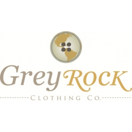 Grey Rock Clothing Co. in Guelph ON