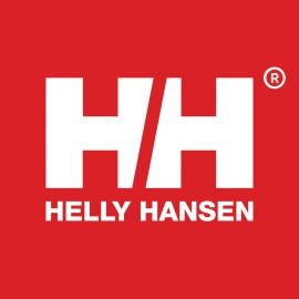 Helly Hansen - Bellevue