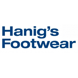 Hanig's Footwear in Chicago IL