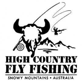 High Country Outfitters - Jindabyne, AU in Jindabyne NSW