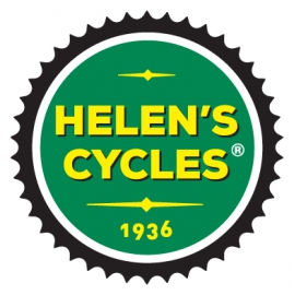 Helen's Cycles in Los Angeles CA