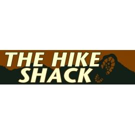The Hike Shack in Prescott AZ