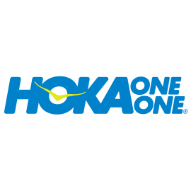 HOKA ONE ONE in Philadelphia Pa