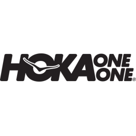 Find HOKA ONE ONE at Run For Your Life