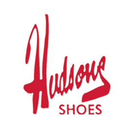 Hudson's Shoes in Twin Falls ID